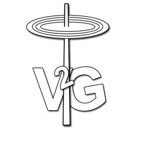 Nieuw_logo